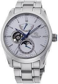 Мужские  Часы ORIENT RE-AY0002S00B
