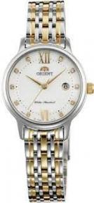 Женские Часы ORIENT SSZ45002W0