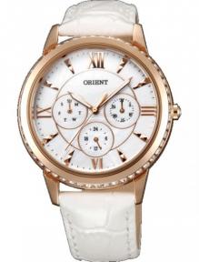 Женские часы Orient FSW03002W0
