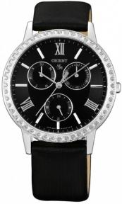 Женские часы Orient FUT0H005B0