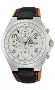 Мужские часы Orient FTT0C005W0