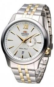 Мужские часы Orient FES00001W0