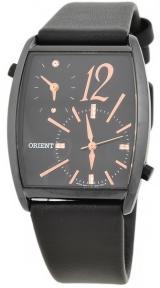 Женские часы Orient FUBUF001B0