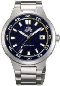 Мужские часы Orient FER1W002D0