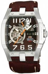 Мужские часы Orient CFTAB003T0