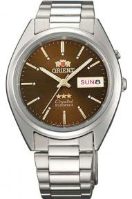 Мужские часы ORIENT FAB00006T9