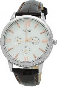 Женские часы Orient FSW03005W0