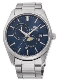 Мужские часы Orient RA-AK0303L10B
