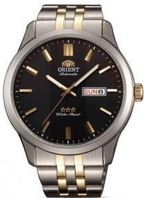 Мужские часы Orient SAB0B008BB