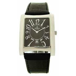 часы мужские кварцевые APPELLA A-545-3014