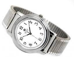 Мужские кварцевые часы Royal LONDON 40000-05