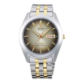 Мужские часы Orient RA-AB0031G19B