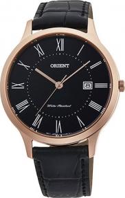 Мужские часы Orient RF-QD0007B10B