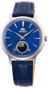 Мужские Часы ORIENT RA-KB0004A10B