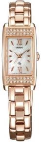Женские часы Orient FUBTY002W0