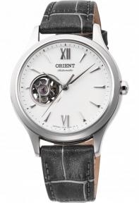 Женские часы Orient RA-AG0025S10B