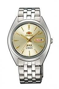 Мужские часы Orient FAB0000AC9
