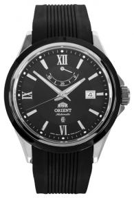 Мужские часы Orient FAF03004B0
