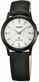 Женские часы Orient FUA06002W0