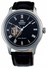 Мужские часы Orient FAG00003B0