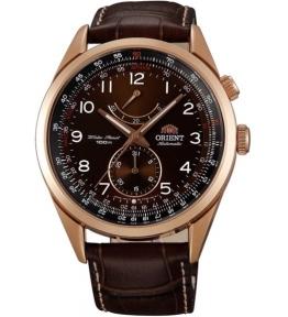 Мужские часы ORIENT FFM03003T0