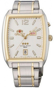 Мужские часы Orient FEMBD002WD