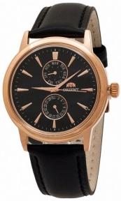 Мужские часы Orient FUW00001B0
