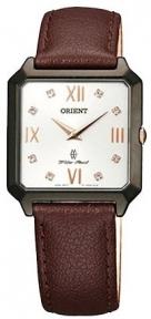 Женские часы Orient FUAAN004W0