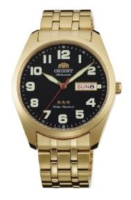 Мужские часы Orient RA-AB0022B19B