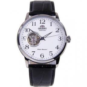 Мужские часы Orient RA-AG0009S10B