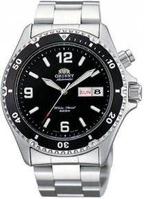 Мужские часы Orient FEM65001BV