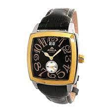часы мужские кварцевые APPELLA A-625-2014