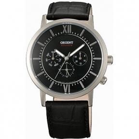 Мужские часы Orient FRL03005B0