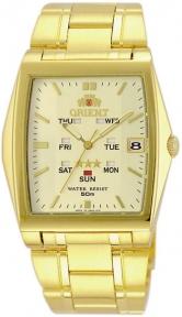 Мужские часы Orient BPMAA001CJ
