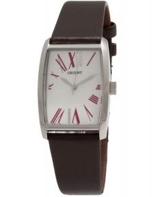 Женские часы ORIENT FQCBE004W0