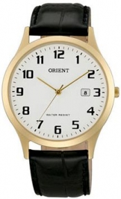 Мужские часы Orient FUNA1002W0