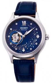 Женские часы Orient RA-AG0018L10B