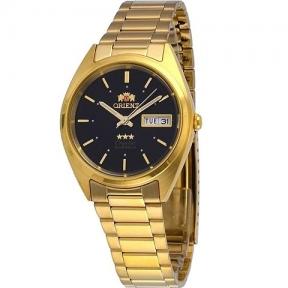 Мужские часы Orient FAB00002B9
