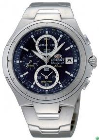 Мужские часы Orient CTD0H002D0
