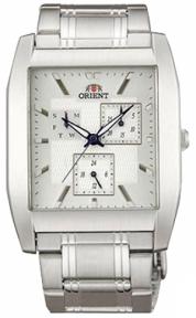 Мужские часы Orient CUTAD001W0