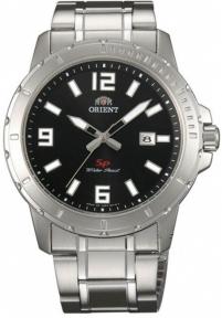 Мужские часы Orient FUNE2007B0