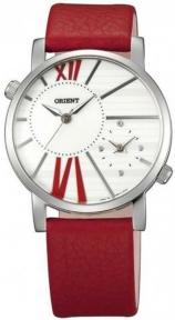 Женские часы Orient FUB8Y007W0
