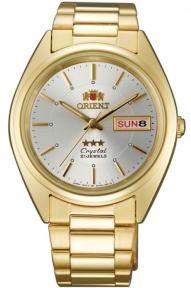 Мужские часы ORIENT FAB00004W9