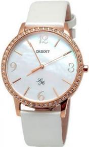 Женские часы Orient FQC0H002W0