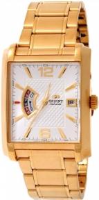 Мужские часы Orient FFNAB001WH