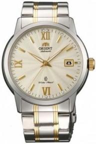 Мужские часы Orient SER1T001C0