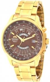 Мужские часы Orient FEU07003TX