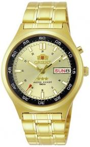 Мужские часы Orient BEM5U001C6