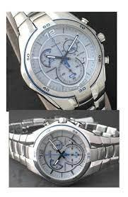 Мужские кварцевые часы CITIZEN AT1087-51B