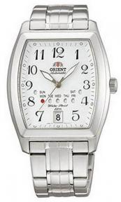 Мужские часы Orient CFPAC003W7